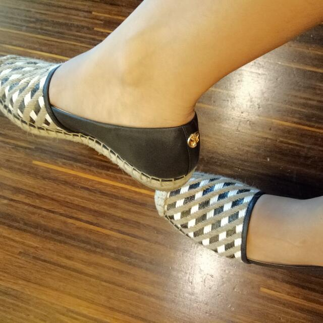 Shoes By STACCATO