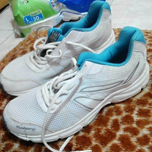 Shoes Running/Gym Kalenji
