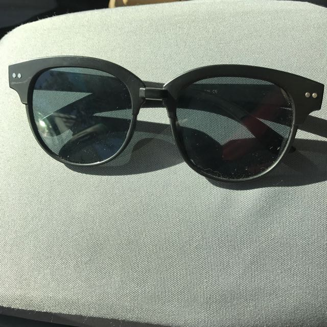 Sunglasses For Sale!