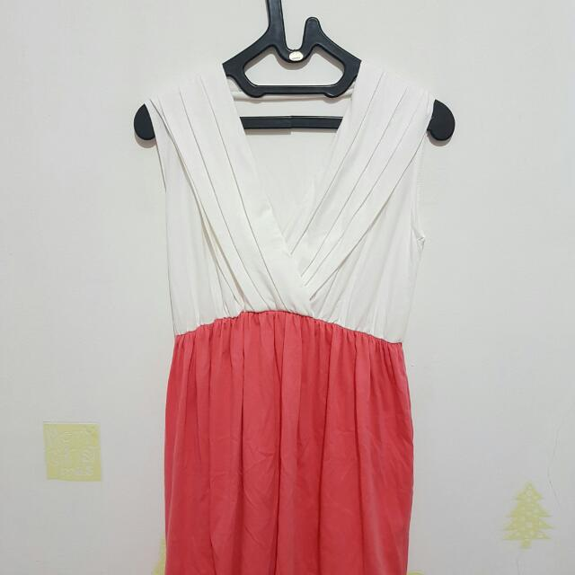Sweet Girl Dress