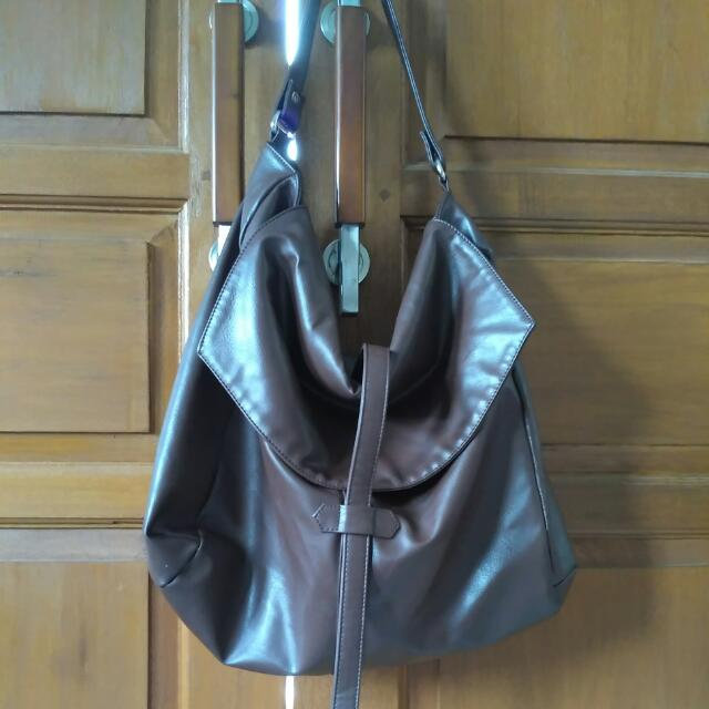tas boho brand new colony (BNC)