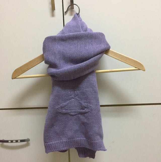 Vivienne Westwood 圍巾