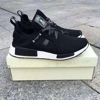 80a80f1f2  PO  Adidas NMD XR1 Mastermind Japan