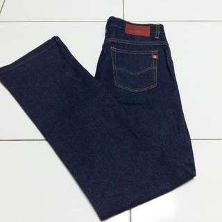 Jeans Denim C17 Europe
