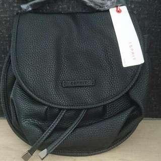 Brand New Espirit Slight Bag