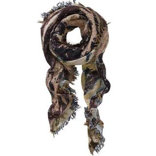 ✨REDUCED Wilfred Blanket Scarf
