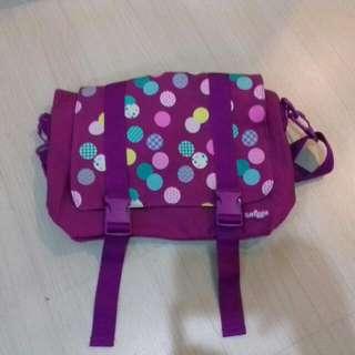 Smiggle Slightly Bag