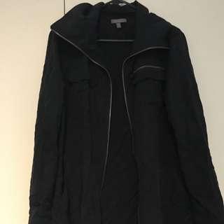 Katie's Jacket Size 10