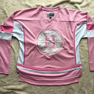 Boston Bruins Shirt