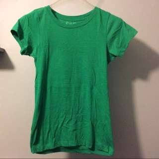 *Reduced* Sws Shirt