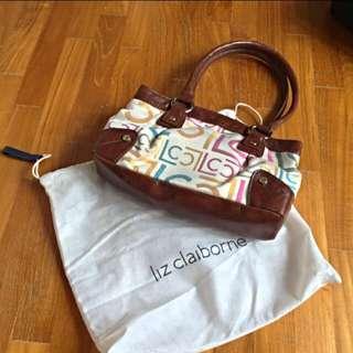 Liz Claiborne Handbag (original)