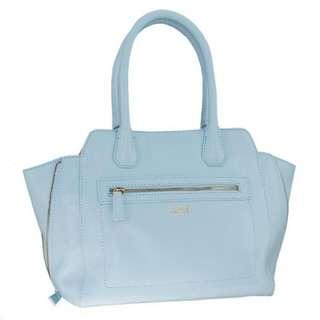Lo:re Rimini Tote Bag