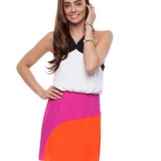 Cooper street dress, Size 12