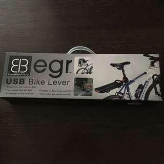EBD Universal Bike Rack