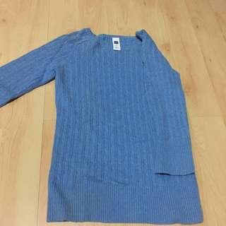 FreeOngkir! GAP Sweater