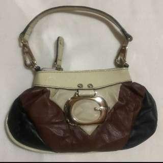 PRELOVED GUESS BAG