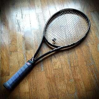Wilson Blade 98 (18x20)