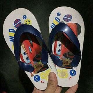 Toddler's Flip-flop