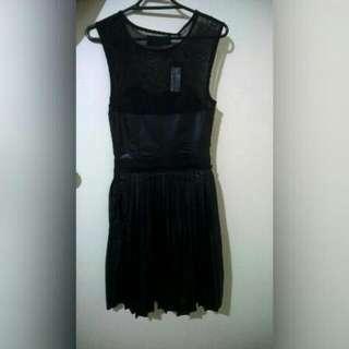 Guess Virginia Dress