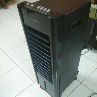 Pensonic Air Cooler
