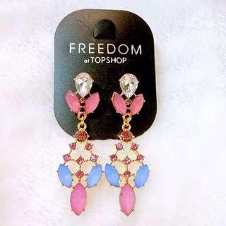 Brand New ASOS Inspired Earrings