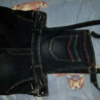 overall size xl (33)