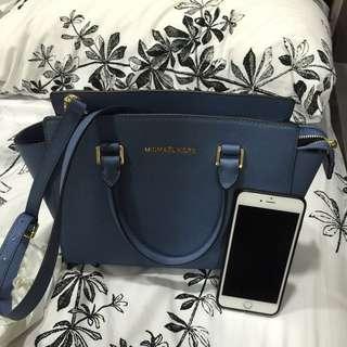 Michael Kor Handbags