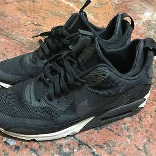 正版Nike 男鞋