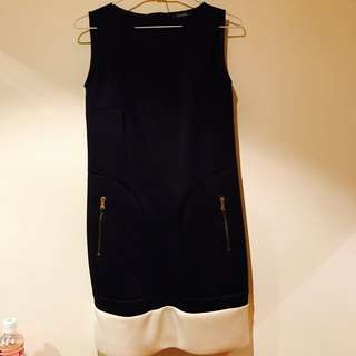 Max&Co連身洋裝