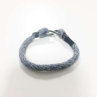 A&F Abercrombie & Fitch Wristband
