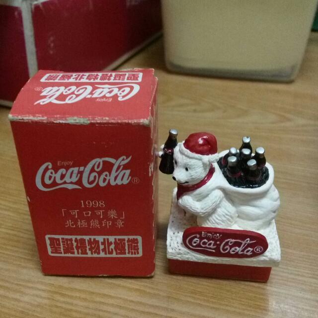 可口可樂商品