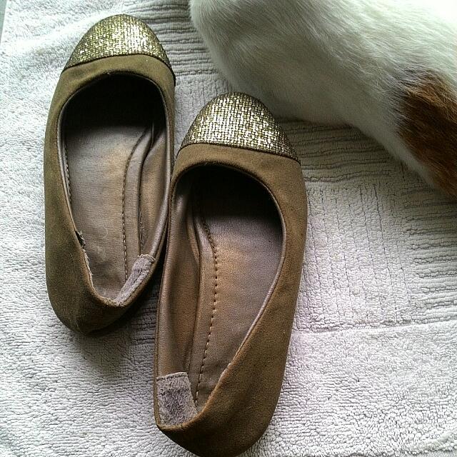 Bata shoes Bokeed