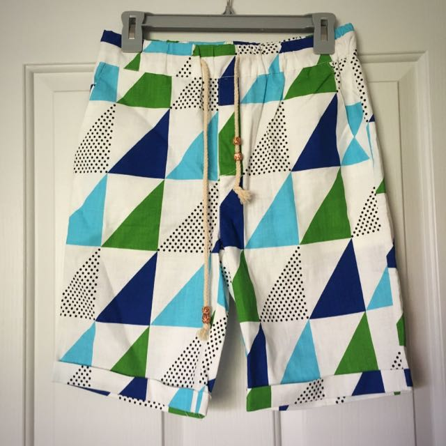 NEW Board Shorts