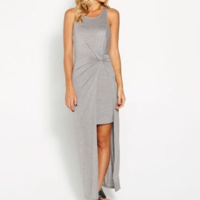 Dotti Dress, Size 12
