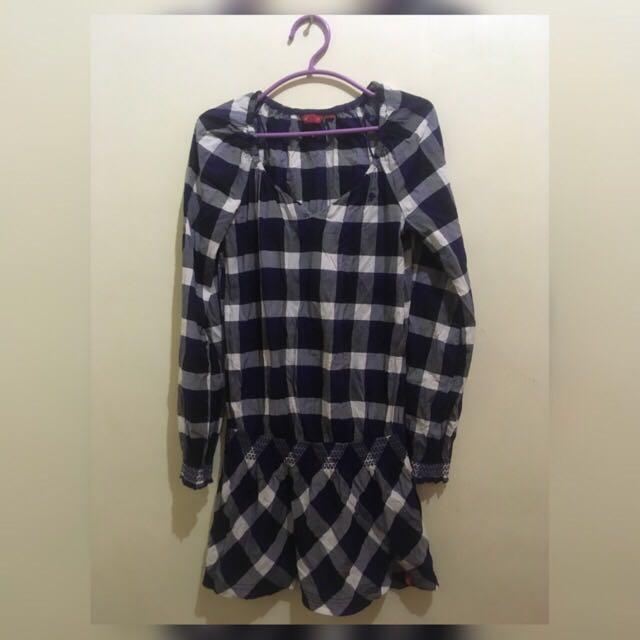 Dress :) On Sale!