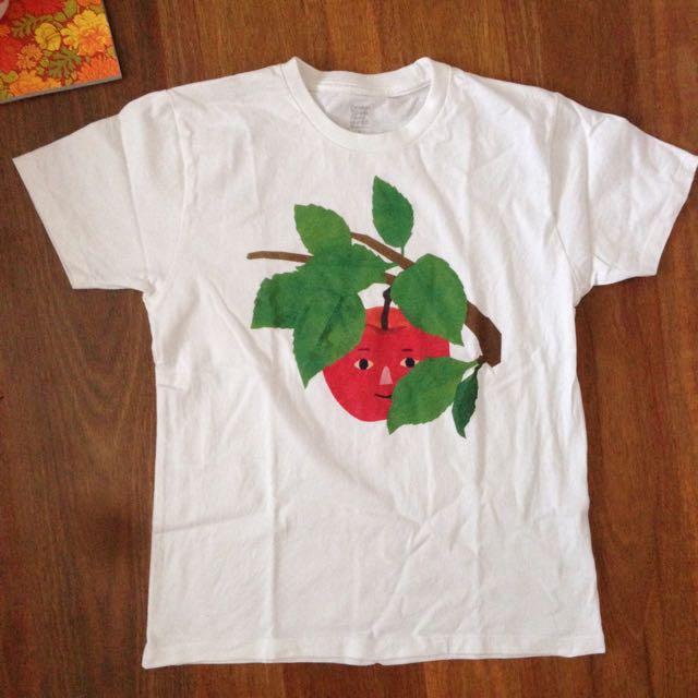 Graniph T Shirt