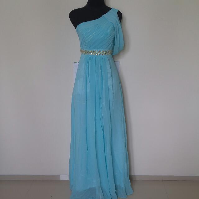 Maldives Dress