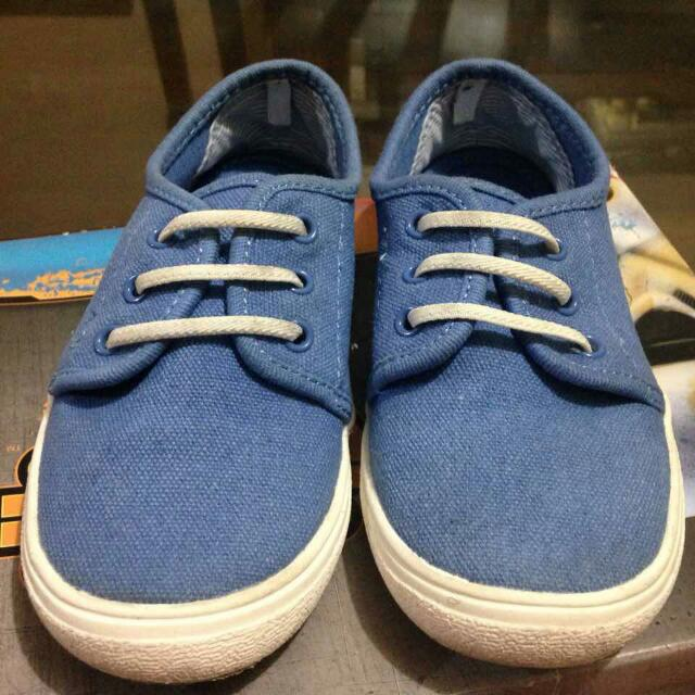 Old Navy Shoes for Kids Toddlers