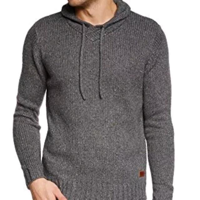 Only & Sons Sweater - Medium