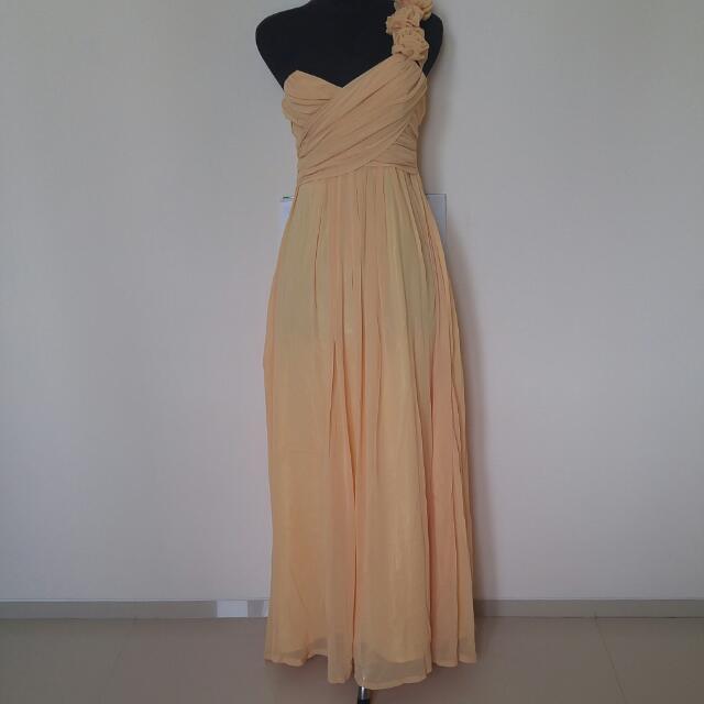 Prisila Dress