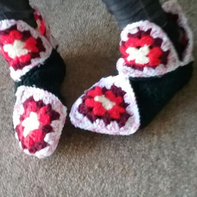 Slippers From 10$