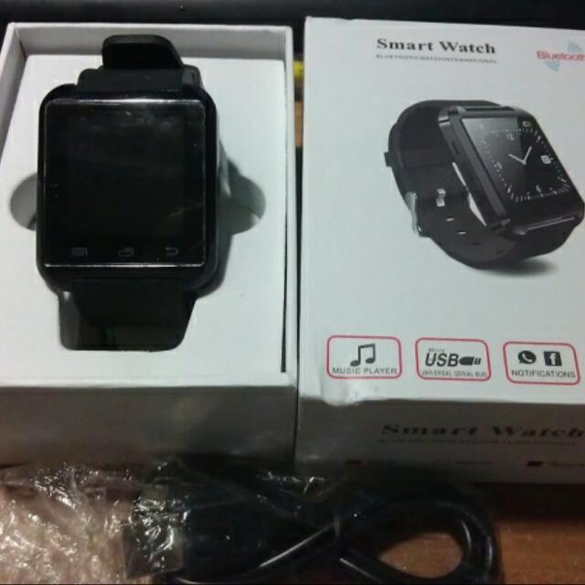 Smartwatch Good PRICE