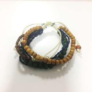 ASOS Summer Bracelet