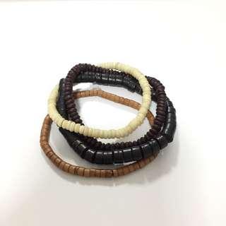 ASOS Bracelet Set