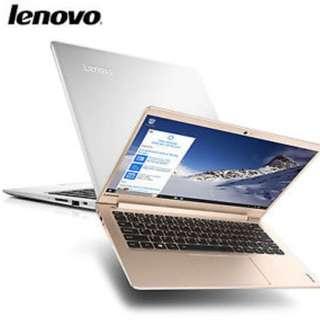 [Sealed] Lenovo Ideapad 710s | 710s PLUS