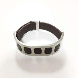 Swatch Wristband Bracelet
