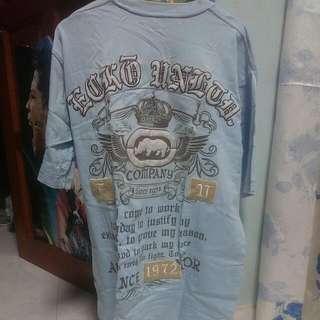 2⃣ Ecko Unltd. Shirt Original
