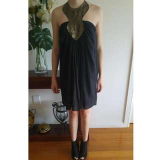 New With Tags Seduce Dress