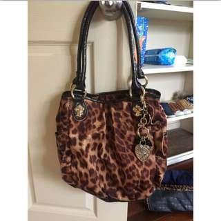 Kathy Van Zealand Bag