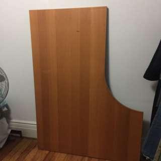 Large Corner Ikea Desk